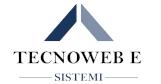TecnoWeb e Sistemi